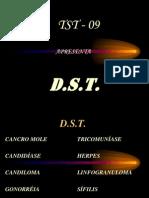 dst-denis