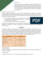 AULA 10-Tributos Sobre a Folha de Pagamento