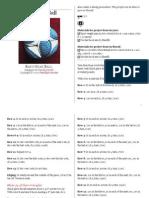 Baby Grab Ball.pdf