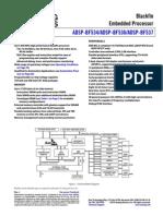 ADSP-BF534_BF536_BF537.pdf
