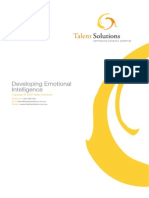 Talent Solutions _EI