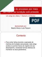 Seminário_Fundição.ppt