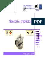 senzori