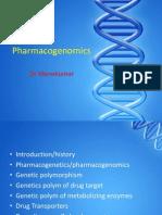 pharmacogenomics-121004112431-phpapp02