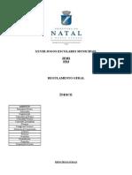 SME JEMS2014 RegulamentoGeral