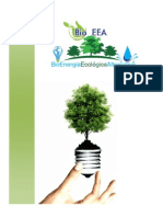 Proceso Reactor Biodiesel