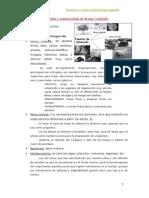 farmacognosia 2.doc