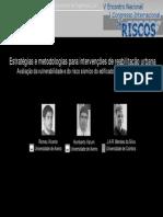 02-R_Vicente_Avaliacao.pdf
