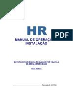 Manual HR Rev  E