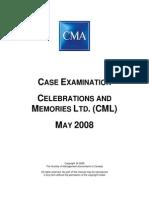 May 2008 Celebrations_Memories (2)