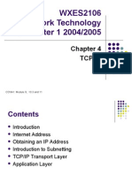 TCP IP_4