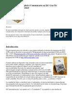 Un Termómetro Digital o Comunicarte en I2C Con Tu Microcontrolador Atmel.docx