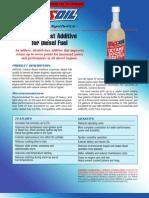 AmsoilSyntheticOilProductInfo Sheets (5)