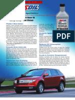AmsoilSyntheticOilProductInfo Sheets (8)