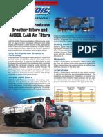 AmsoilSyntheticOilProductInfo Sheets (13)