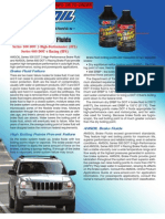 AmsoilSyntheticOilProductInfo Sheets (15)