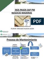 Primeros pasos SAP PM.pptx