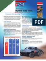 AmsoilSyntheticOilProductInfo Sheets (40)