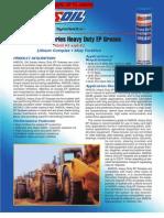 AmsoilSyntheticOilProductInfo Sheets (49)