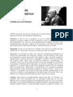 castoriadis=el-campo-de-lo-social-historico
