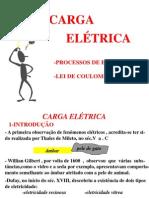 FAP.2014.CARGA ELETRICA_20140220002159