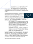 Fichamento Marketing Esportivo Texto 2