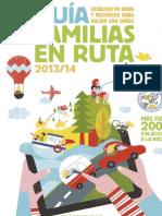 Guia-Familias-en-Ruta-201314-para-viajar-con-ninos.pdf