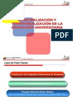 Municipalización y Territorializacion_ultima Versión Corregida-1