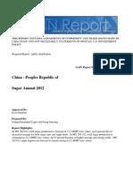 Annual Sugar Report_done