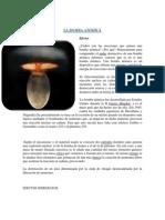 LA BOMBA ATÓMICA.docx