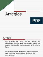 Arreglos y matrices.pdf