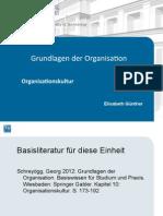 330189_6_Organisationskultur