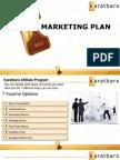 karatbars marketing plan en