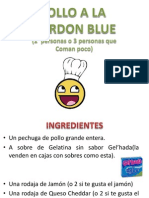 Pollo a la cordon blue.pptx