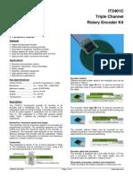 IT3401C-Codeur-Rotatif