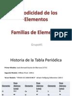 Periodicidad de los Elementos.pptx