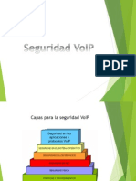 Segruidad voip.pptx