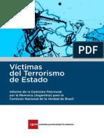 Victimas_del_Terrorismo_de_Estado.pdf