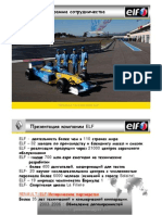 RENAULT_ELF.pdf