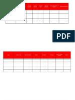 plan_de_inversion