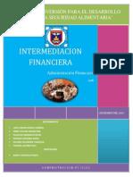 intermediacion 2