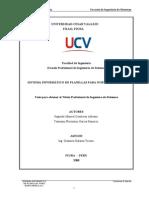 Sistema Vfp Liquidacion