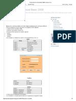 Programacion en Visual Basic 2008_ Calcular El Iva