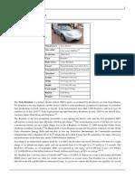 Wikipedia.en -- Tesla Roadster