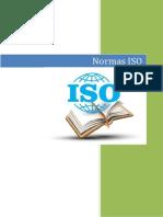 La Serie de Normas ISO 9000