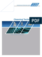 AWH_Brochure_CleaningTechnology.pdf