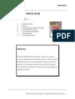 232129583-Manual-de-Reposteria.doc