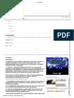 La propiedad.pdf