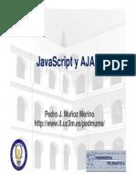 07 JavaScript AJAX