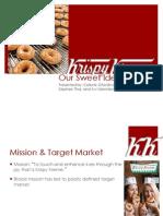 Krispy Kreme (1)